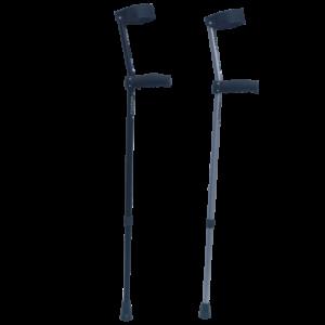 CE Mobility Stride crutch