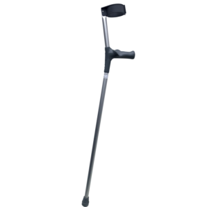 Coopers Crutch non adjustable
